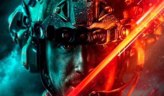 Состоялся официальный анонс шутера Battlefield 2042 - релиз 15 октября