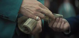 Первый трейлер фильма «Множественные святые Ньюарка» - приквела культового сериала «Клан Сопрано»