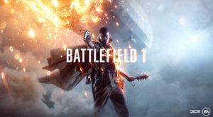 По подписке Prime Gaming можно бесплатно забрать шутер Battlefield 1 для Origin, а в следующем месяце Battlefield V.
