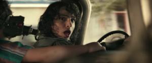 Sony представили новый трейлер фильма «Охотники за привидениями: Наследники»