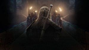 Приквел «Ведьмак: Происхождение крови» скоро перейдет в стадию съемок