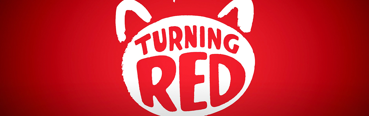 Студия Pixar представила первый тизер-трейлер своего нового мультфильма «Turning Red»