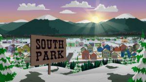 Корпорация ViacomCBS и создатели мультсериала «Южный Парк» заключили одну из крупнейших сделок в истории телевидения