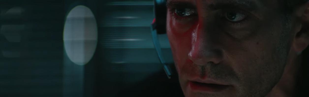 «Эта история сложнее, чем кажется»: Первый трейлер триллера «Виновный» с Джейком Джилленхолом